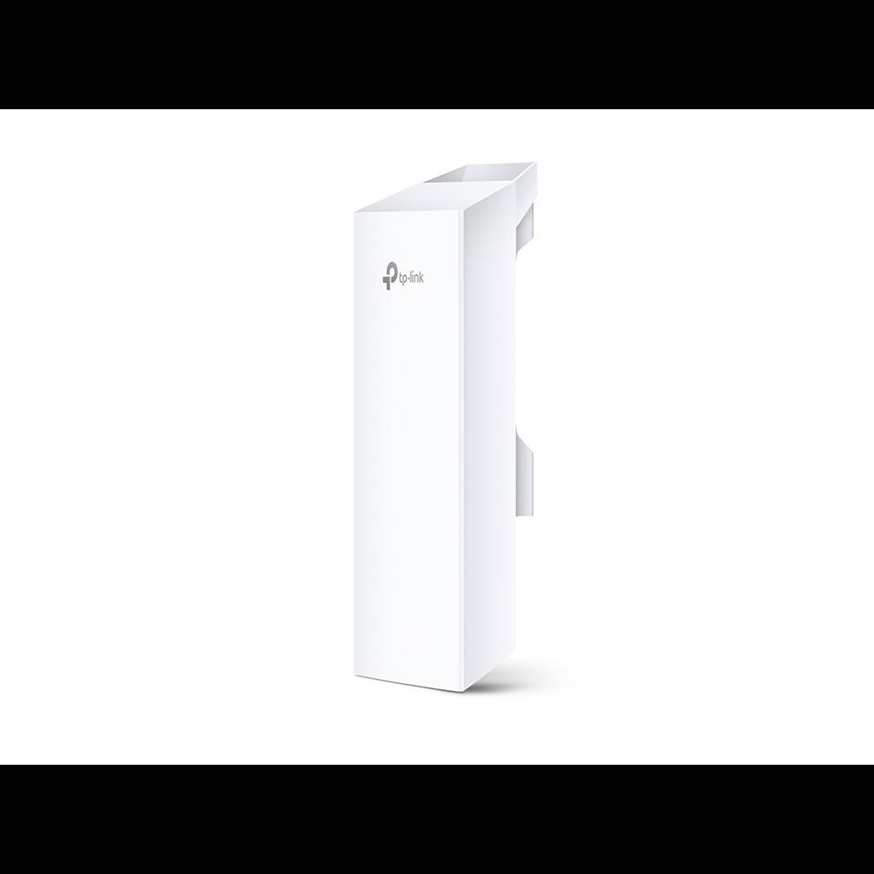 Наружная точка доступа CPE210 2,4 ГГц 300 Мбит/с 9 дБи