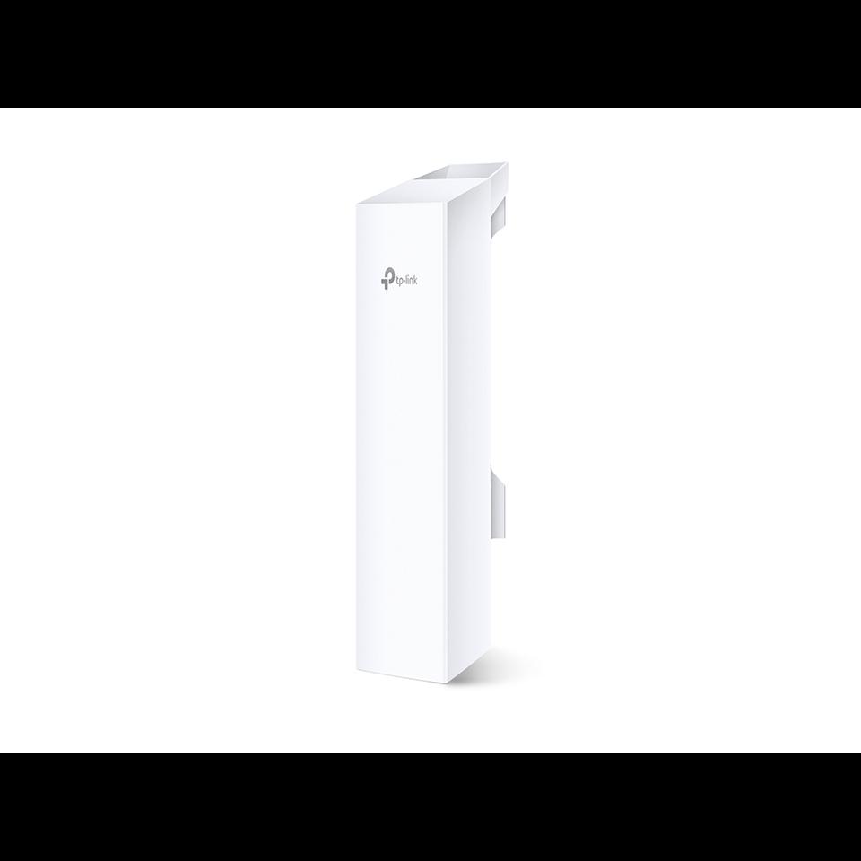 Наружная точка доступа Wi‑Fi CPE220 2,4 ГГц 300 Мбит/с 12 дБи