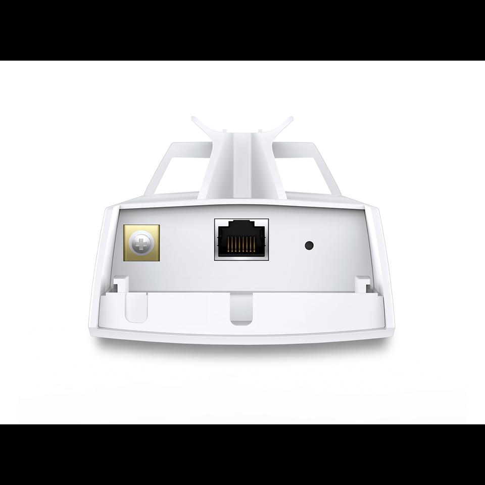 Наружная точка доступа CPE510 5 ГГц 300 Мбит/с 13 дБи