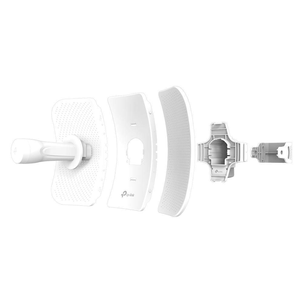 Наружная точка доступа CPE605 5 ГГц 150 Мбит/с 23 дБ