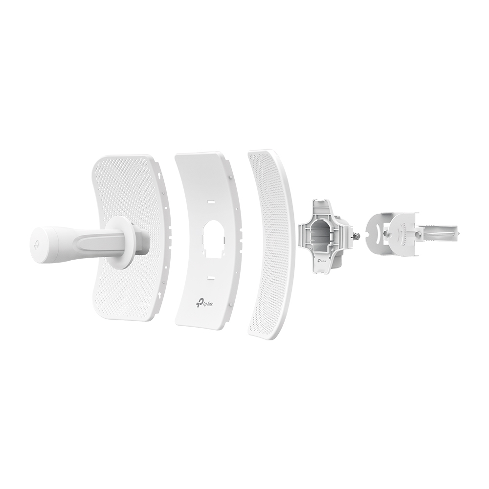 Наружная точка доступа CPE610 5 ГГц 300 Мбит/с 23 дБ