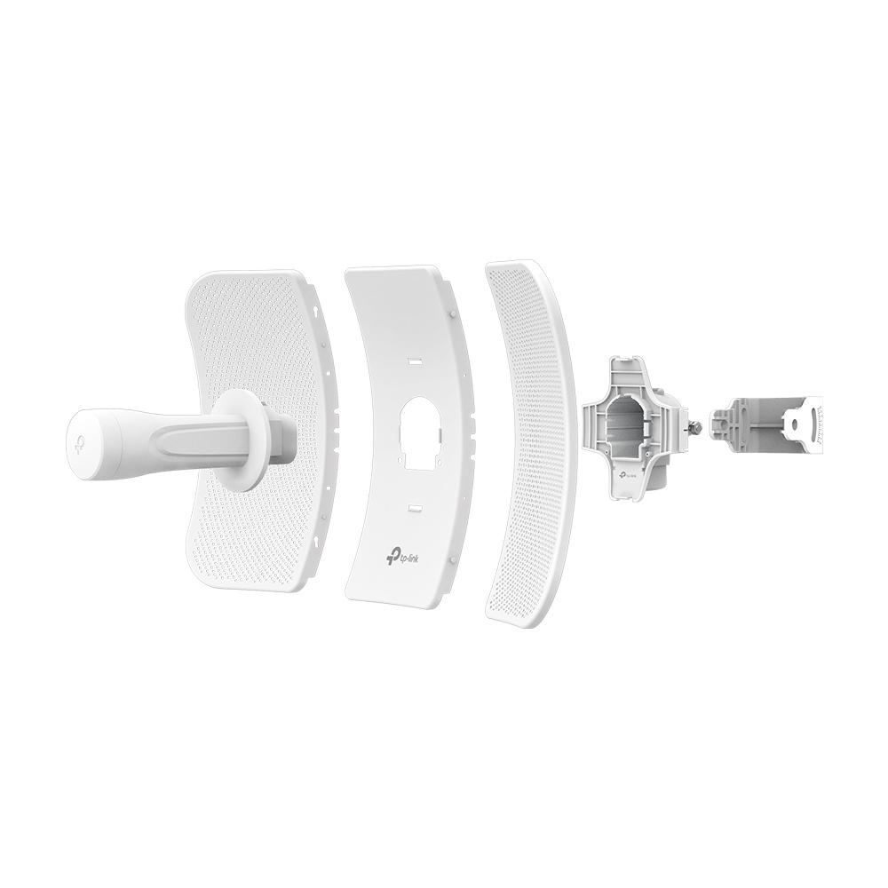 Наружная точка доступа CPE710 5 ГГц 867 Мбит/с 23 дБ