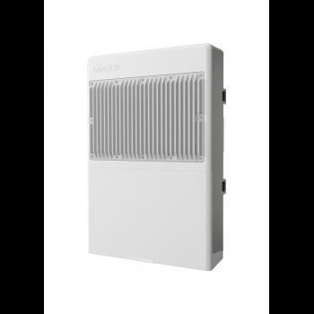 Коммутатор netPower 16P MikroTik CRS318-16P-2S+OUT