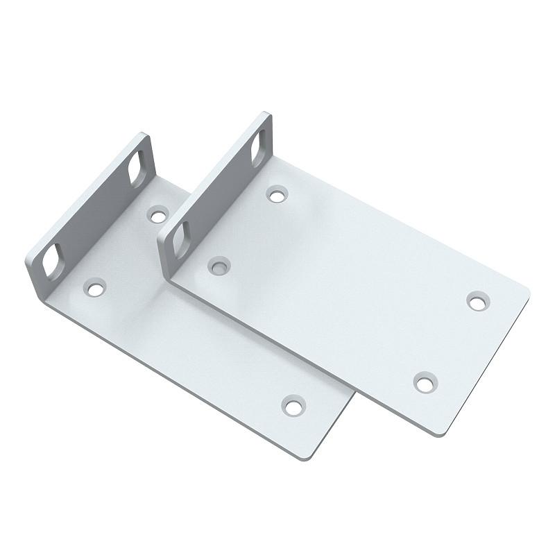 Коммутатор Cloud Router Switch Mikrotik CRS328-4C-20S-4S+RM
