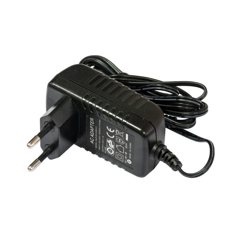 Коммутатор MikroTik CSS106-5G-1S