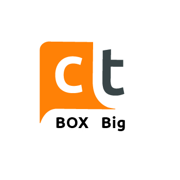 Платформа CraftTalk BOX big