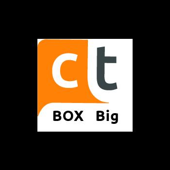 Платформа CraftTalk BOX big