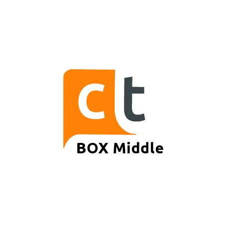 Платформа CraftTalk BOX middle