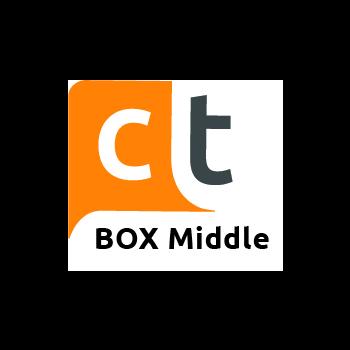 Платформа CraftTalk BOX middle