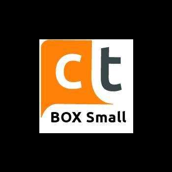 Платформа CraftTalk BOX small
