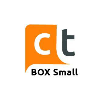 Платформа CraftTalk BOX small