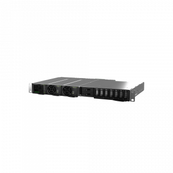 Система электропитания FPS 48V 3kW 230VAC BD