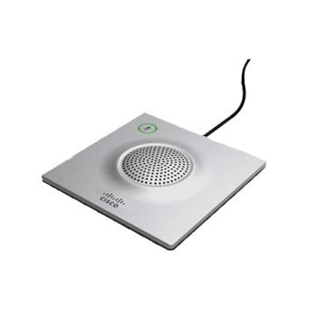 Микрофон Cisco CTS-MIC-TABL20
