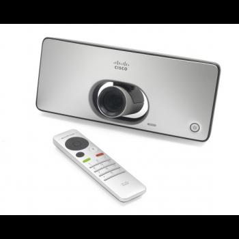 Система видеоконференцсвязи Cisco CTS-SX10-K9