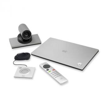 Система видеоконференцсвязи Cisco TelePresence CTS-SX20N-12X-K9