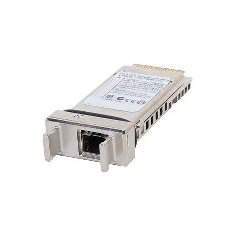 Конвертер Cisco CVR-X2-SFP10G