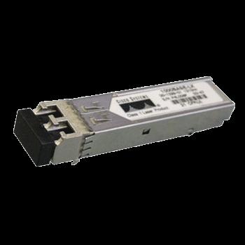 Модуль оптический Cisco GLC-LH-SMD