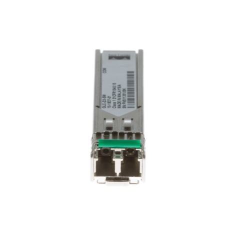 Модуль оптический SFP для Cisco GLC-ZX-SM