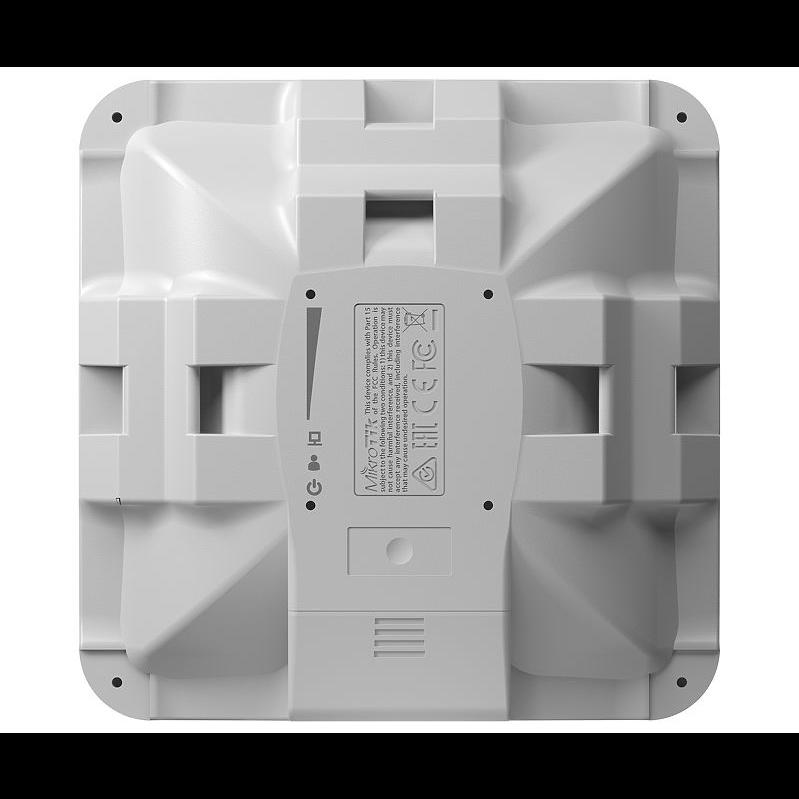 Точка доступа MikroTik Cube 60G ac