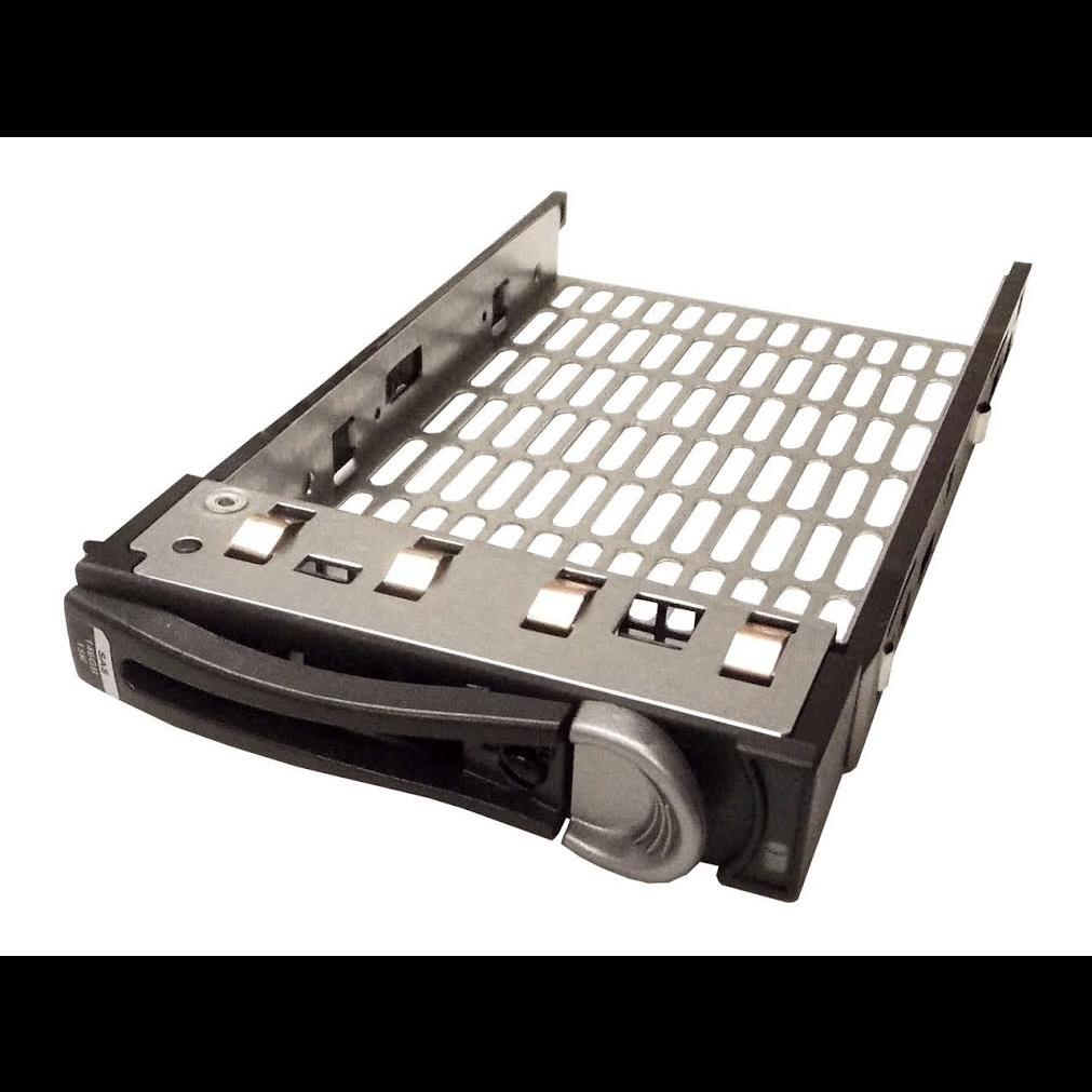 "Салазки Drive Tray Dell PowerEdge C6220/C6320 2.5"""