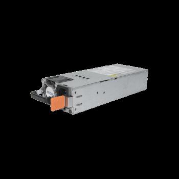Блок питания (AC) для коммутатора Orion D48E