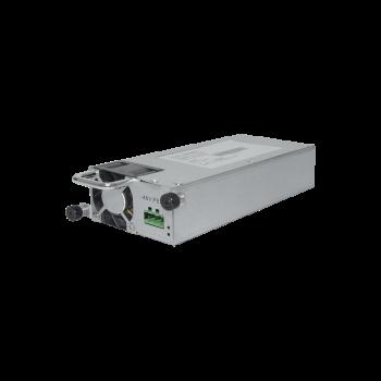 Блок питания (DC) для коммутатора Orion Delta D48E