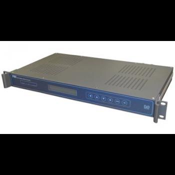 Энкодер MPEG2 PBI DCH-3000EC-40 с IP выходом