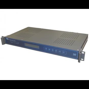 Профессиональный MPEG-2 кодер PBI DCH-3000EC