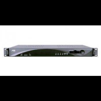 Приёмник цифровой PBI DCH-3100P-10T