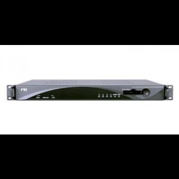 Приёмник цифровой PBI DCH-3100P-20C