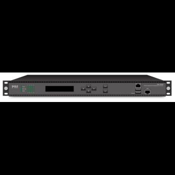 Приемник цифровой SD/HD 8-и тюнерный DVB-S/S2 PBI DCH-3800D-S2