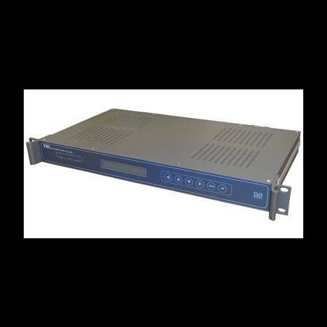 Энкодер MPEG4 PBI DCH-5100EC-40 с IP выходом