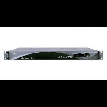 Приёмник цифровой PBI DCH-5100P-43T2