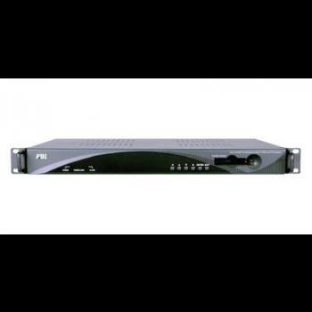 Приёмник цифровой PBI DCH-5100P-44S2