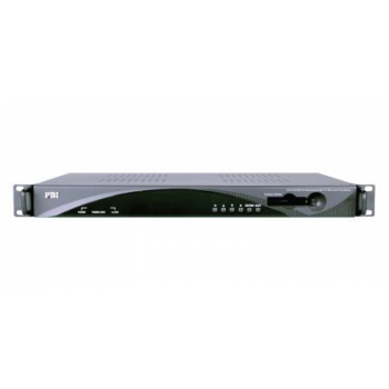 Приёмник цифровой PBI DCH-5100P-44T2