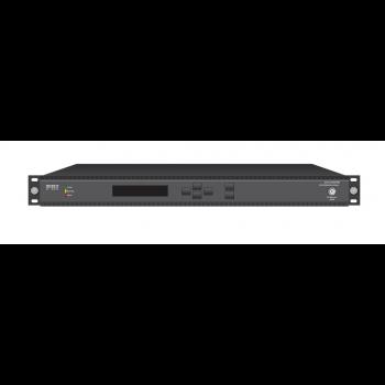 IP - QAM Модулятор PBI DCH-5100TM