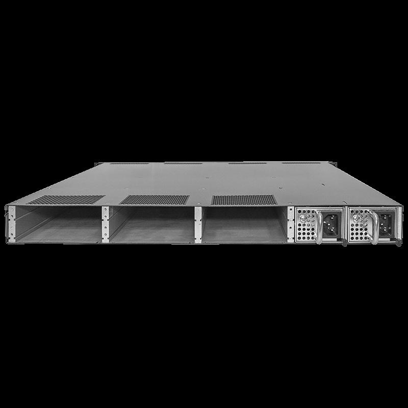 Базовый блок цифровой головной станции PBI DCP-3000MF