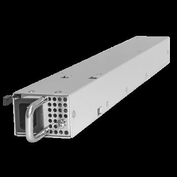 Блок питания 100Вт для шасси DCP-3000MF