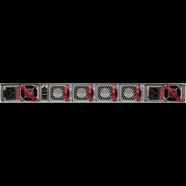 Коммутатор Arista DCS-7050Q-16-F