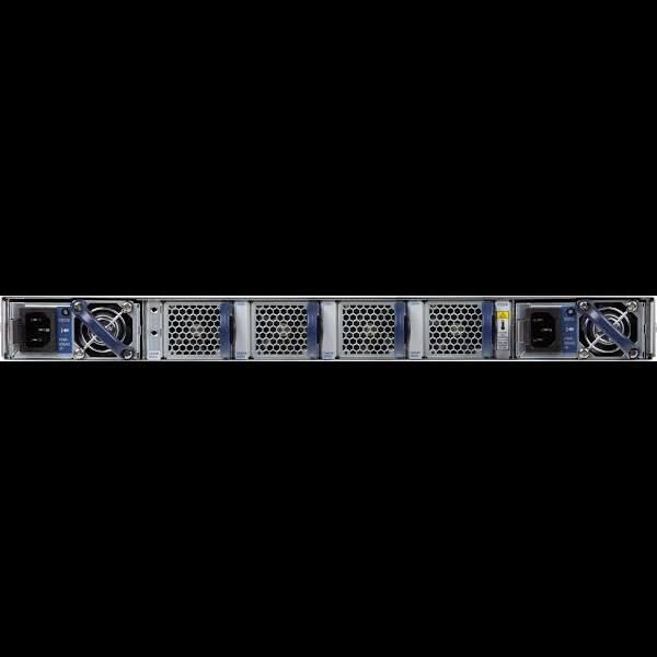 Коммутатор Arista DCS-7050Q-16-R