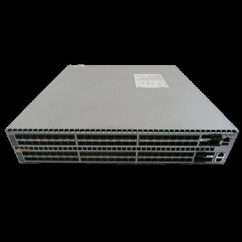 Коммутатор Arista DCS-7050SX-128-R