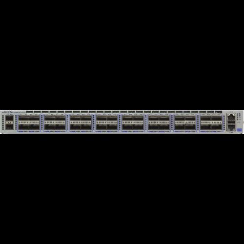 Коммутатор Arista DCS-7060CX-32S-F