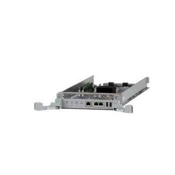 Модуль DCS-7500-SUP2