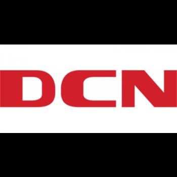 Лицензия для контроллера DCN (на 128 AP)