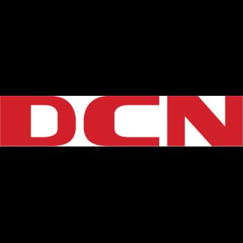 Лицензия для контроллера DCN (на 16 AP)