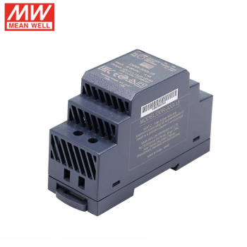 DDR-30G-15, DC/DC преобразователь, 30Вт, вход 9-36В, выход 15В/2А Mean Well