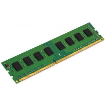 Память 2GB DDR3 DIMM для СХД Infortrend DS/EonNAS