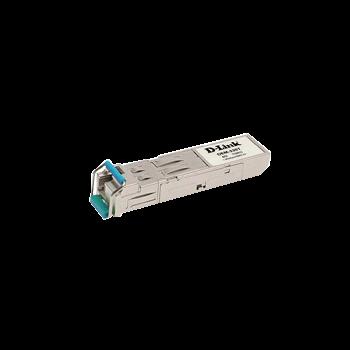 Модуль оптический D-Link DEM-330R