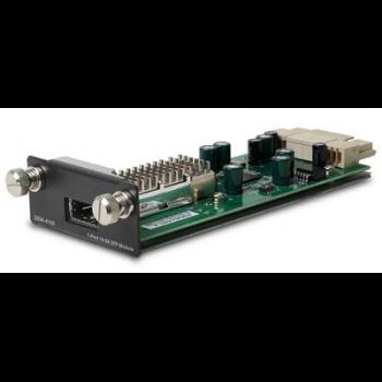 Модуль D-Link DEM-410X/A3A