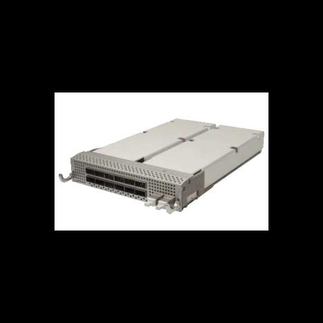 Модуль 1.2T для платформы Nokia 1830 PSI-M